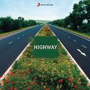 Highway (Original Motion Picture Soundtrack)/S.P. Venkatesh