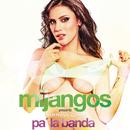 Pa' La Banda feat.Dammove / Prototipo/Mijangos