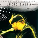Lucio Dalla/Lucio Dalla