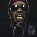 One of Those Nights (Clean Version) feat.The Weeknd/Juicy J