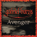 Avenger/Gabriel Burns