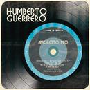 Amorcito Mío/Humberto Guerrero