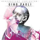 Gino Paoli/Gino Paoli