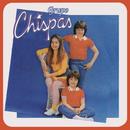 Grupo Chispas/Grupo Chispas