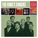 The King's Singers - Original Album Classics/The King's Singers