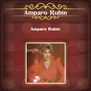 Amparo Rubín/Amparo Rubín