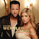 Come Back feat.Anika/Michael Wendler