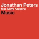 Music feat.Maya Azucena/Jonathan Peters