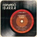 Fernando Ibarra/Fernando Ibarra