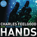Hands (Alex Kenji Remix) feat.Russell Taylor/Charles Feelgood