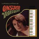 La Música y el Piano de Consuelo Velázquez/Consuelo Velázquez