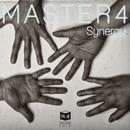 Synergy/Master4