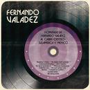 Homenaje de Fernando Valadéz al Caribe-Centro-Sudamérica y México/Fernando Valadés