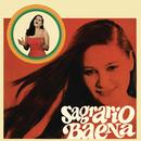 Sagrario Baena/Sagrario Baena