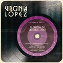 El Show de Virginia López/Virginia López