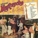 Morquecho a la Carta/Alfonso Morquecho