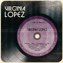 Virginia López/Virginia López