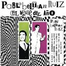El Baile del Año/Pablo Beltrán Ruiz