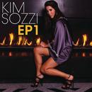 EP 1/Kim Sozzi