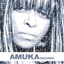 Craving/Amuka