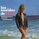 Instrumentales Para los Adolescentes/Los Sonidos De F.M.