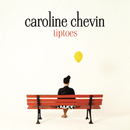 Tiptoes/Caroline Chevin