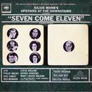 Seven Come Eleven: A Gaming Gambol (Original Cast Recording)/New York Cast