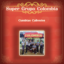 Cumbias Calientes/Super Grupo Colombia