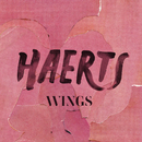 Wings/HAERTS