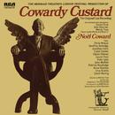 Cowardy Custard (Original London Festival Cast Recording)/Original London Festival Cast of Cowardy Custard