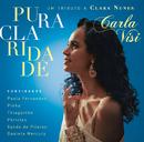 Pura Claridade/Carla Visi