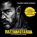 Razzabastarda/Pivio & Aldo De Scalzi