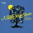A Little Night Music/Stephen Sondheim