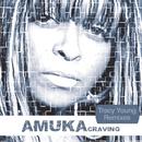 Craving (Tracy Young Remixes)/Amuka