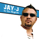To The Rhythm/Jay-J