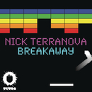 Breakaway/Nick Terranova