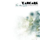 For The DJs (Extended Edits EP)/Kaskade