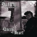 Queen of My Heart/DJ Irene
