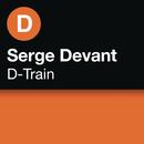 D-Train/Serge Devant
