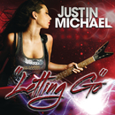 Letting Go/Justin Michael