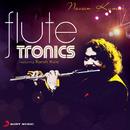 Flutetronics/Naveen Kumar