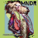 Feed Me Diamonds/MNDR