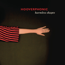 Harmless Shapes/Hooverphonic