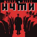 Hymn (Original Mix)/Mysto & Pizzi