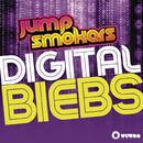 Digital Biebs (I Love Justin Bieber) (Extended Mix)/Jump Smokers