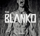 Into the Silence/The Blanko