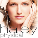 Physical/Haley