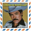 Cartero Amigo/Lorenzo de Monteclaro