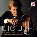 Violino romantico/Uto Ughi