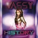 History/Vassy